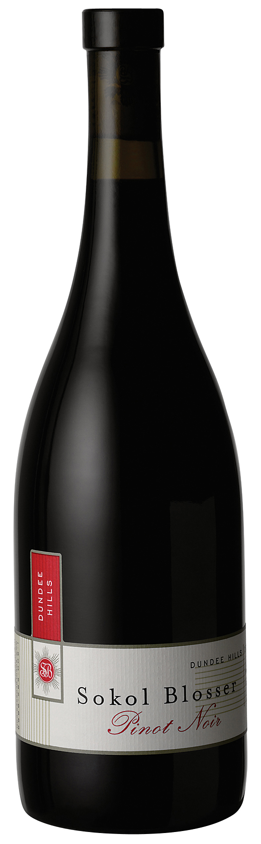 SBW-DHPN_bottle_352