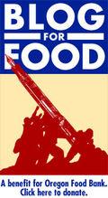 Blog_for_food